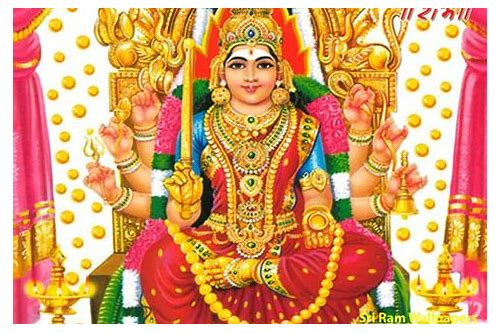 Download Mariamman images and photos. Over 308 Mariamman pictures to choose from, with no signup needed. Download in under 30 seconds.