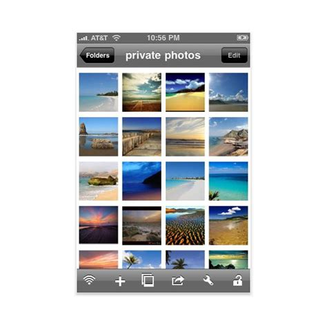 how to make a photo album on iphone iphone 6 tips how to create an album in photos ios how to create iphone quot photofolder quot like in photos