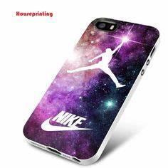 Really cute nike phone case   Phones   Pinterest   Nike ...