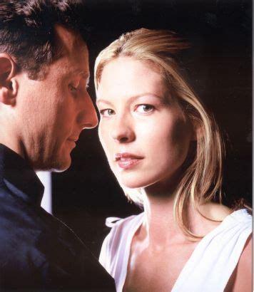 Obsessed (2002) - John Badham   Synopsis, Characteristics ...