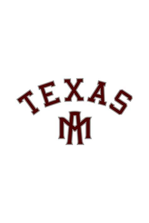 texas  logo wallpaper gallery