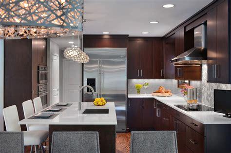 kitchen design lebanon beirut kassarco for kitchens design aluminum glass factory 4499