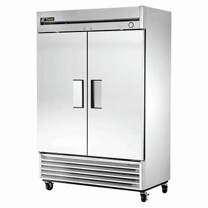 Refrigerator Door True Reach Freezer Ft Bottom