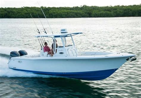 Seahunt Boats by Sea Hunt Boats For Sale Boats