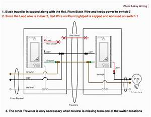 Wiring Diagram  33 Emergency Exit Sign Wiring Diagram