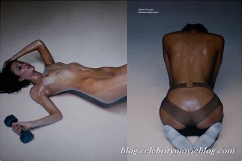 Noot Seear Nude Celebrity Toons Sinful Comics Free Membership