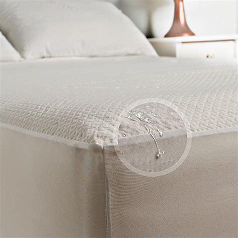 dri tec mattress protector bedgear dri tec 174 5 0 mattress protector