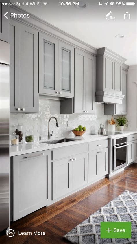 benjamin paint for kitchen cabinets 25 best ideas about benjamin coventry gray on 9099