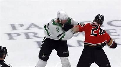 Nicolas Deslauriers Ducks Anaheim Oleksiak Jamie Dallas