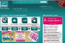 Maaf Assurance Mon Compte : assurance auto calcul assurance auto maaf ~ Medecine-chirurgie-esthetiques.com Avis de Voitures