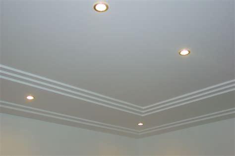staff cuisine plafond cuisine dã coration moderne de faux plafonds en plã tre