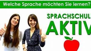 Jobs Studenten Berlin : arbeiten und deutsch lernen in m nchen jobs f r studenten ~ Orissabook.com Haus und Dekorationen