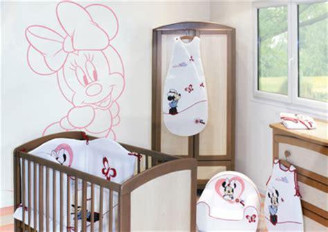 theme chambre bebe décoration chambre bébé thème