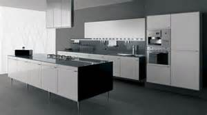 black white and kitchen ideas trendy black and white kitchen table interior decosee