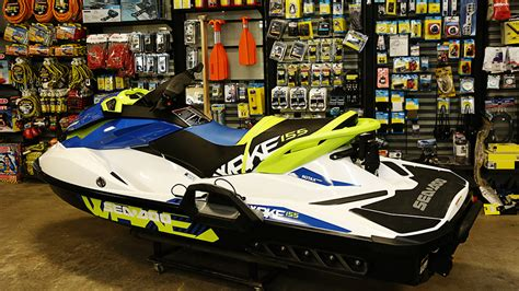 Boat Dealers Prince Albert by Pines Power Sports Marine Introduces New All Year