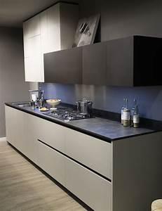 #cucina #design #moderno #arredamento #isola #italiana #
