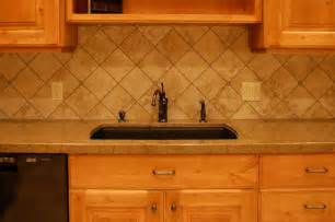 discount kitchen backsplash tile kitchen kitchen design with small tile mosaic backsplash ideas backsplash ideas for kitchens