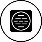 Hardware Accessories Icon Svg Onlinewebfonts