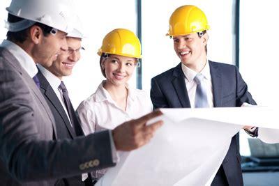 curso online gratis seguranca do trabalho