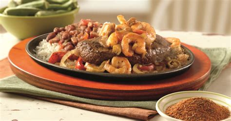 Index of /cliente/APPLEBEES/PROALIMEX/FOTOS SIZZLING