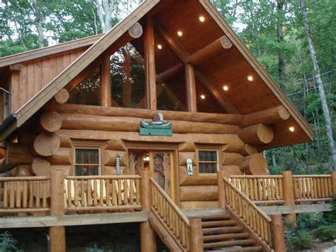 Log Cabin Rentals by New Log Cabin Rentals Florida New Home Plans Design