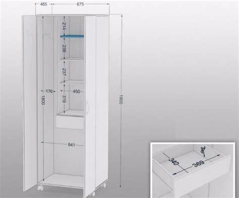 floating cabinets kitchen 13 melhores imagens de lavanderias laundry no 3773