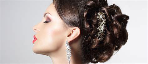 trendy  gorgeous updo hairstyles   lovehairstylescom