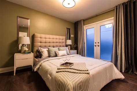 hotel inspired bedroom ideas  luxurious nuance