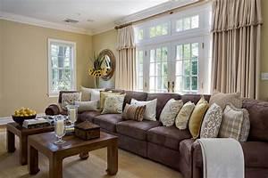 Cool, Interior, Design, Color, Schemes