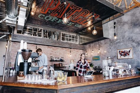 Ultimo is the best coffee shop in the state, according to philly residents. 12 Best Coffee Shops in Orange County, California - trekbible