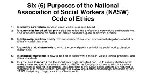 Social Work Values & Ethics. Lockable Plastic Storage Containers. Automotive Digital Advertising. What Is Sr22 Insurance Texas Sep Tax Rules. Enterprise Data Warehouse Revel Point Of Sale. Labor Attorney Las Vegas Customized Note Pad. Time Attendance Software Download. Garage Door Repair Katy Best Type Of Mortgage. Google Adwords Management Company