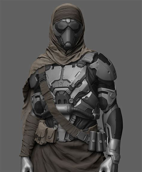armor si e social 1059 best cyborg future warriors images on