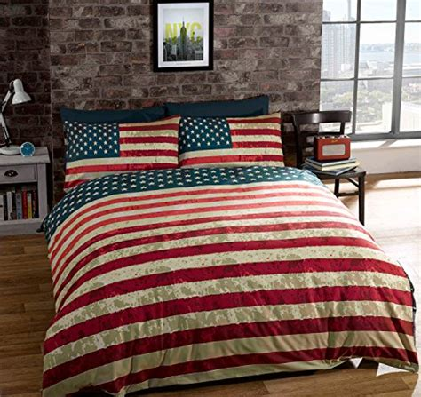 32779 awesome american bed set patriotic bedding beautiful american flag comforter sets