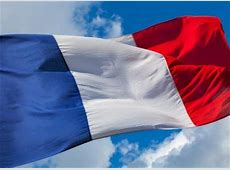 What the French Flag Colors Represent LoveToKnow