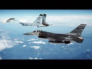 US Creeps Toward WW3 & Russian defense minister's plane ...