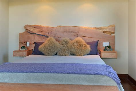 edge bedroom portfolio features beds  headboards