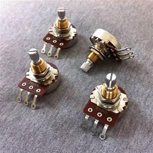 Sg Gibson Prewired Wiring Harness