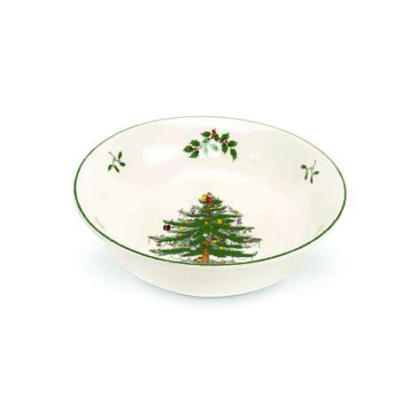 ebay cuisine spode tree crockery tableware cutlery serving