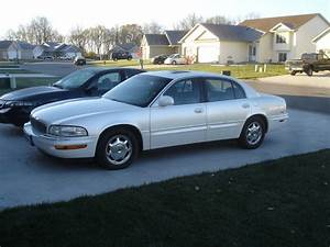 Aj4775 1999 Buick Park Avenue Specs  Photos  Modification