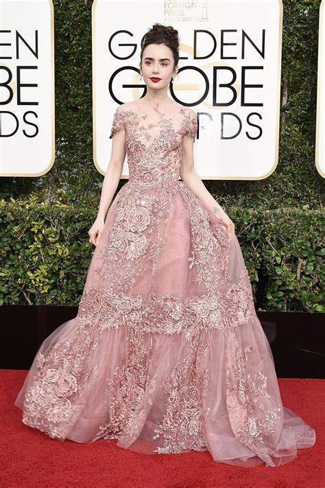 lily collins age height weight dating boyfriend hair