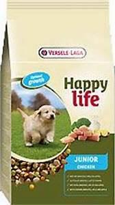 Hundefutter Auf Rechnung Bestellen : benno kronen hundefutter auf rechnung bestellen tiernahrung ~ Themetempest.com Abrechnung