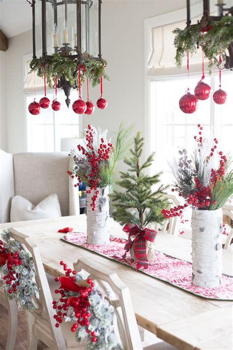 1254 Best Christmas Decorating Ideas Images On Pinterest