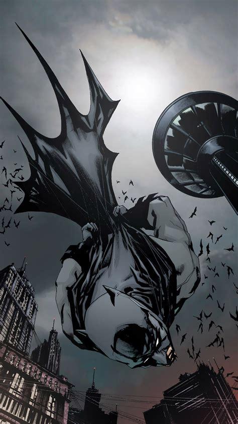 Free download collection of batman wallpapers for your desktop and mobile. Dc Comics iPhone HD Wallpaper   PixelsTalk.Net