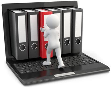 backup fuer die wordpress website anlegen wp bistro