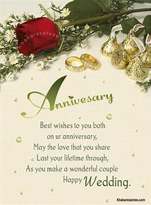 pinterest discover and save creative ideas With best wishes for first wedding anniversary