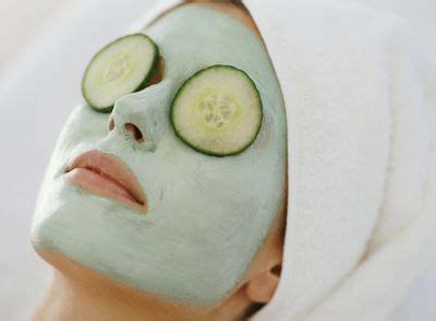 amazing homemade face mask recipes