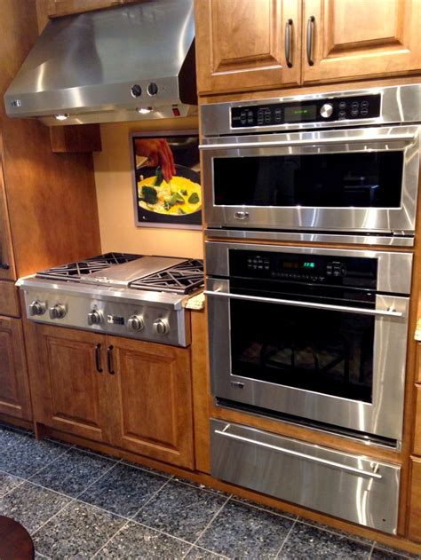 Kitchen Appliances Oven by 40 Best Images About Appliances On Side By