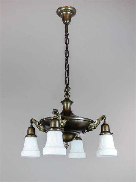 period lighting fixtures period lighting fixtures lighting ideas