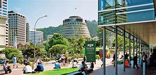 International Excellence Scholarship At Victoria University, Australia 2020/ Australia 2020 International Excellence Scholarship At Victoria University.