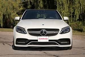 Garage Mercedes 92 : 2015 mercedes benz c63 s amg review smart longchamps garage smart 92 specialiste ~ Gottalentnigeria.com Avis de Voitures